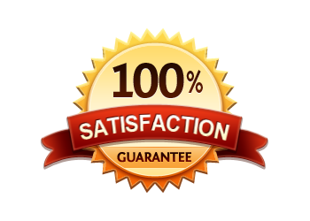Contact Us: Cranbury Comfort Offers a 100% Satisfaction Guarantee