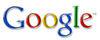 google reviews cranbury comfort