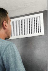 Duct Cleaning: 5 Ways to Know It's Time