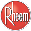 Rheem HVAC systems