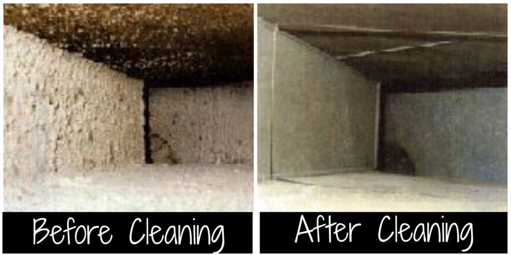Is Duct Cleaning Really Important Cranbury Comfort
