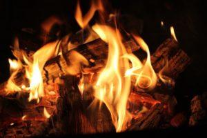 What's the Ideal Indoor Temperature?
